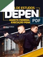 DEPEN-Guia-de-Estudos-Pos-edital.pdf