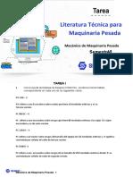 APSD_APSD-602_TAREA-ALU_T001 MIRKO.docx