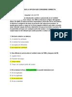 TALLER COMPLEMENTARIO DE EDU. FISICA