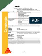 catalogo_sikadur_epoxi.pdf