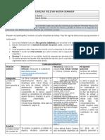 Pralelografiaco ética.docx