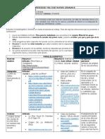 Etica 3 TRABAJO.docx