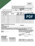 formulario Nº6.docx