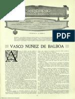 Mercurio (Barcelona). 2-10-1913