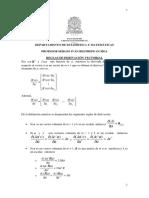 Derivadas_Vect_Matrices_Particionadas