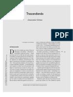 Trascendiendo Amaranta Gómez.pdf