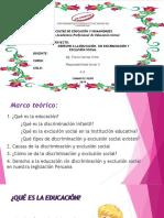 Diapositiva - RS.pdf