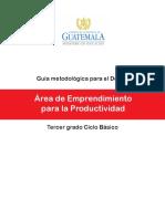 Empredimiento 3o básico.pdf