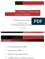 01 Intro EDPs