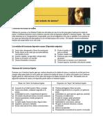 MHAT-DoYouHaveAMoodDisorder-Spanish-Version-20130731.pdf