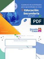 SECUNDARIA123 (1).pdf
