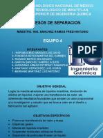 PROCESOS DE SEPARACION.pptx
