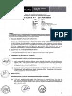 r129_cut_38157-2014_exp_296-2014_municipalidad_distrital_de_pisac_0_0