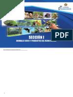 ARANCEL 2017.pdf