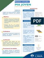 LIDERAZGO JUVENIL Y CIUDADANÍA PDF