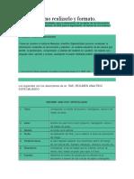 elaboracionfichasraeejemplodustin-160912023009 (1).pdf