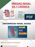 ENFERMEDAD RENAL AGUDA Y CRONICA.pptx