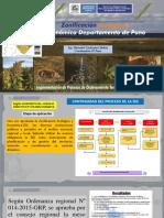 2.- DIA_COORD_LIMA2.pdf