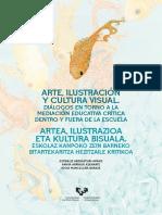 Cultura Visual y Experiencia Vital.pdf