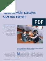 Cajas de vida.pdf