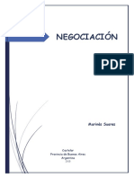 NEGO- FICHA MEDIACION