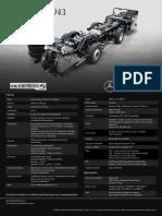 oc-500-rf-1943- RS G7.pdf