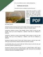 Meditacin-del-Arcoris