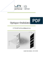 Optique_Ondulatoire-cours-01