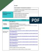 Actividades Contingencia Matematicas 1° grado.pdf