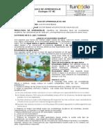 GUÍA DE ECOLOGÍA #3.docx