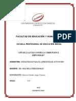 responsabilidad-estrategias.pdf