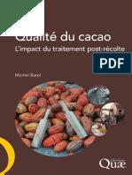 extrait_qualite-du-cacao