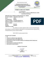 FORMATOS PARA CONTRATO DOCENTE virtual MIGUEL ANGEL YAURI VIDALON - copia.pdf