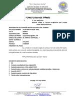 FORMATOS PARA CONTRATO DOCENTE virtual.docx