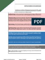 Riesgos seguridad recursos fisicos_2020