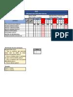AlfaCon-editais-verticalizados-edital-verticalizado-inss-estudo-por-ciclos