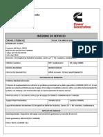 _CSR NO. 5720SG-01_informe de servicio (2) (1).pdf