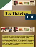 la-iberica-150615052535-lva1-app6891.pdf