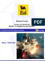 03 Well Testing .ppt