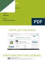 Fase-1-Preliminar 212020_93.pptx