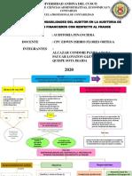 NIAS JUNTADOS.pdf
