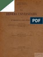 1927_la_reforma_universitaria.pdf