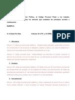 Trabajo Clinica Procesal Penal.