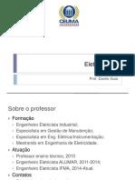 00 - Conteudo programatico.pdf