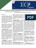 LEY_GENERAL_SOBRE_LAS_SOCIEDADES_COMERCI.pdf