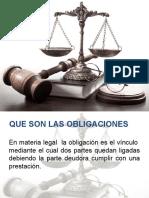 legislacion industrial