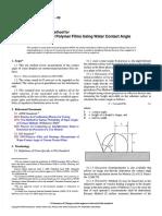 [PDF] D5946.pdf