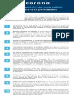 Tips_financieros_en_epoca_Covid19.pdf