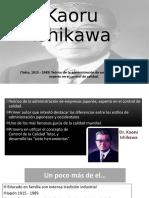 Kaoru-Ishikawa