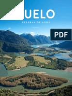 Puelo_Reserva_de_Agua